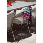 Gipsy dining chair - Dining chairs