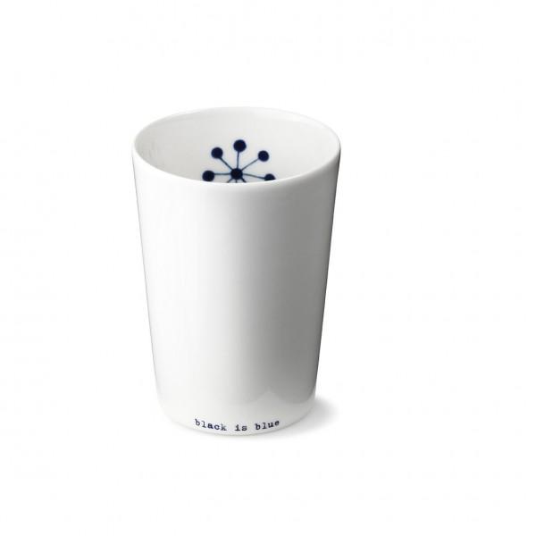 Large Ceramic Cup