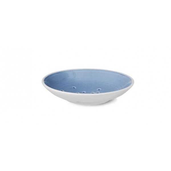 Plate Kyst M