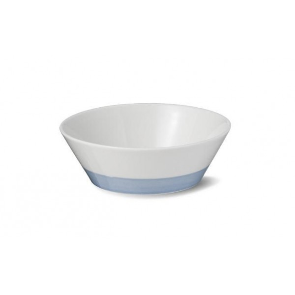 Bowl Kyst Medium