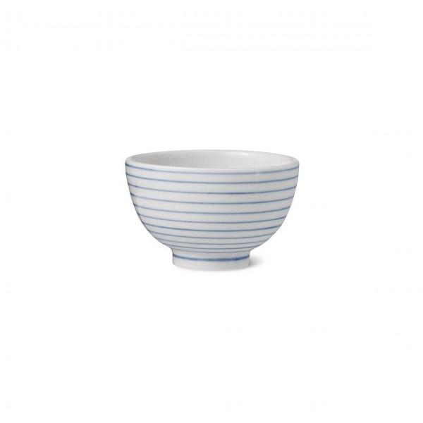 Bowl Stripe Small