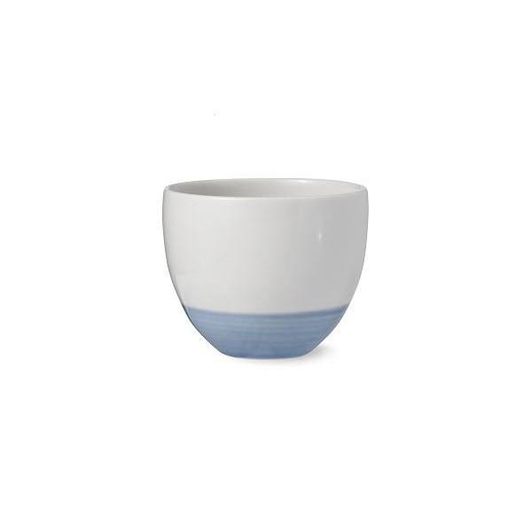 Cup Kyst Stripe