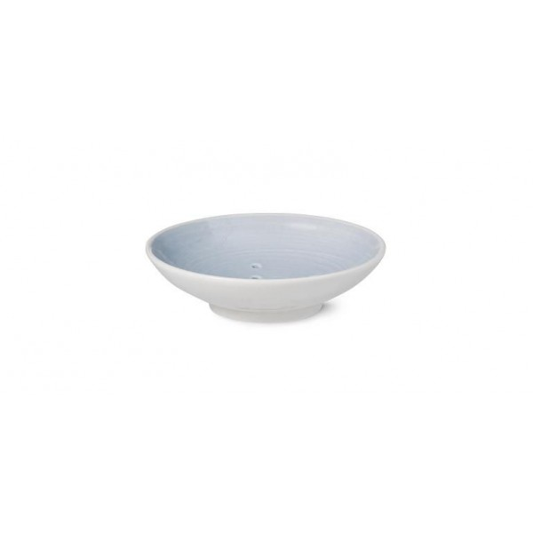 Plate Kyst XS