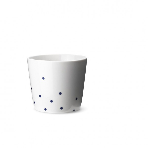 Cup Dot