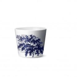 Cup Landscape