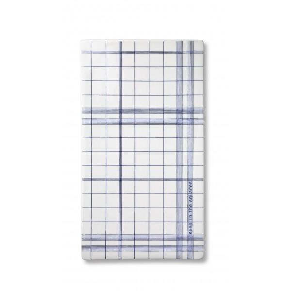 Tile Squares Large