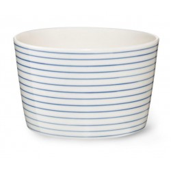 Bowl Stripe S