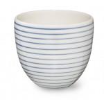Cup Bright Stripe