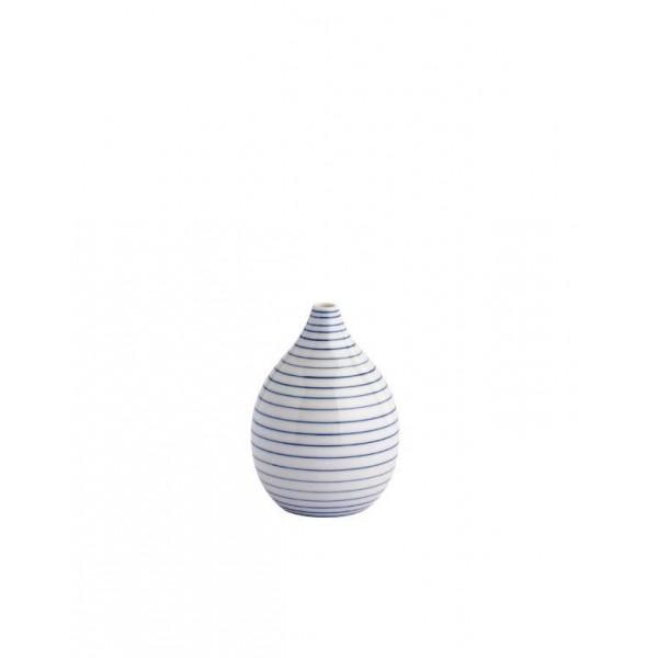 Drop Vase Tall