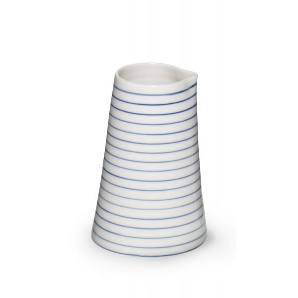 Jug  Stripe Bright S