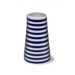 Jug Stripe L