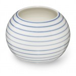 Sugar Bowl Stripe