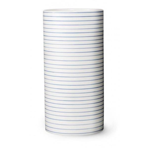 Vase Bright Stripe XXL