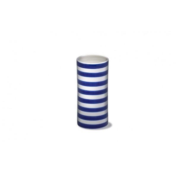 Vase Stripe Medium
