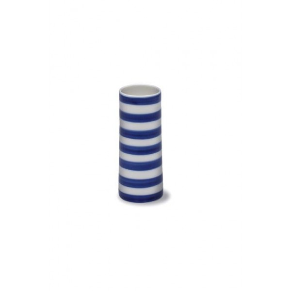 Vase Stripe Small