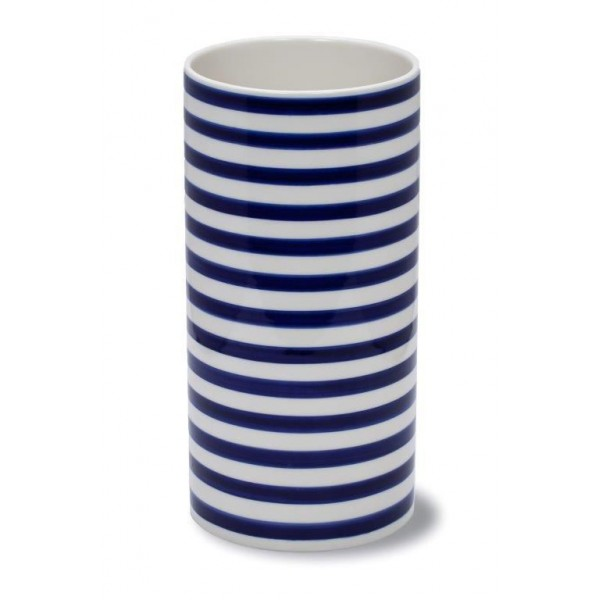 Vase Stripe XL