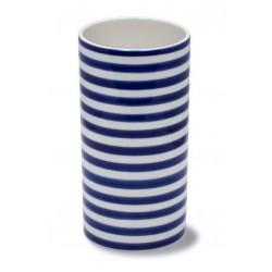 Vase Stripe XXL