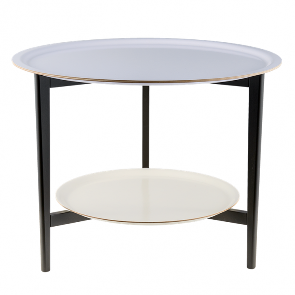 Viventium Tray Stand Coffee Table