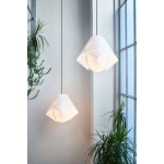 Ni-Ni pendant light - Lighting