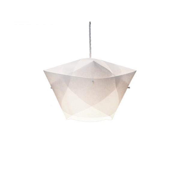 Ni-Ni mini pendant light