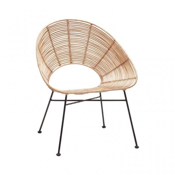 Alva Dining Chair Modern Furniture