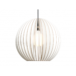 AION standard pendant light