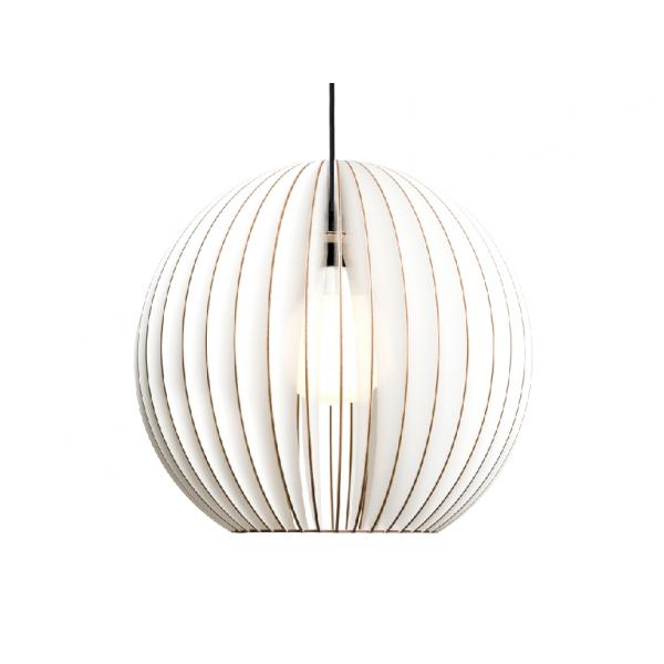AION standard pendant light