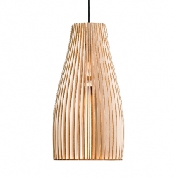 ENA pendant lamp large