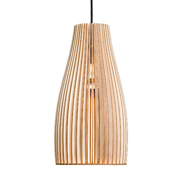 ENA pendant lamp large Lighting