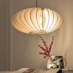 NEFI pendant lamp - Nordic Lighting