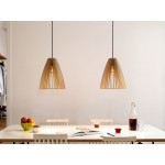 TEIA pendant lamp - Scandinavian Lighting