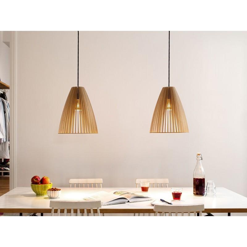Scandinavian Style Lighting
