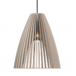 TEIA pendant lamp Scandinavian Lighting