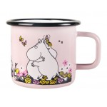 Moomin Hug Mug - Dining & Kitchen
