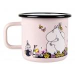 Moomin Hug Mug
