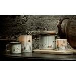 MOOMIN WINTER TRIP JAR - Tableware