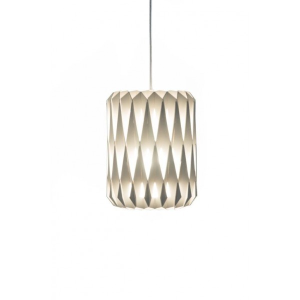 PILKE 18 PENDANT WHITE Scandinavian Lighting