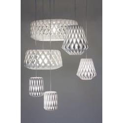 scandinavian light scandi design nordic lighting