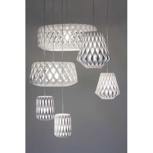 A lust must!  Lighting from Showroom Finland