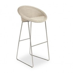 JOE BAR STOOL