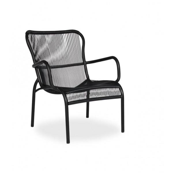 LOOP LOUNGE CHAIR Scandinavian Chair