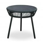 LOOP SIDE TABLE
