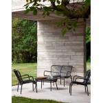 Loop Outdoor Sofa - Garden sofas