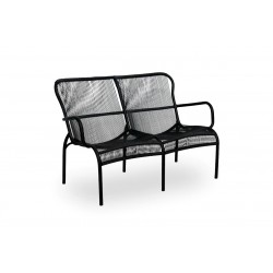 Loop Outdoor Sofa