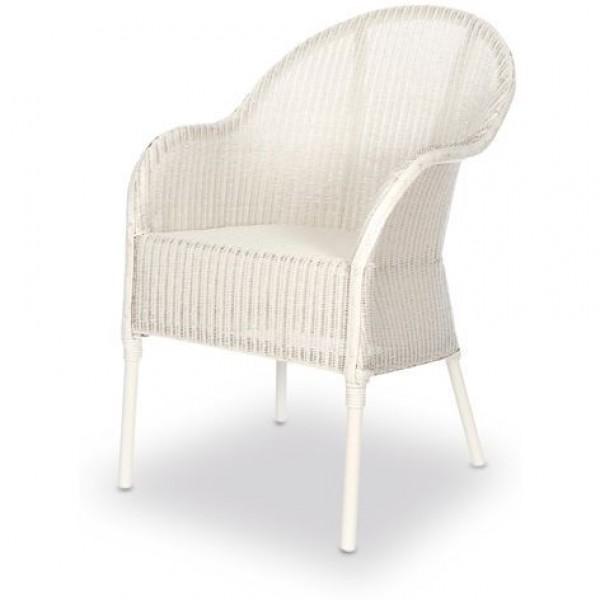 Nice Chair Garden Chair