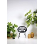 Roxy Garden Dining Chair - Vincent Sheppard Garden Chairs