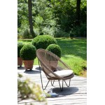 ROY COCOON - Wicker Furniture