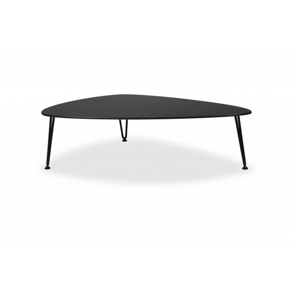 ROZY TABLE MEDIUM Indoor and Outdoor