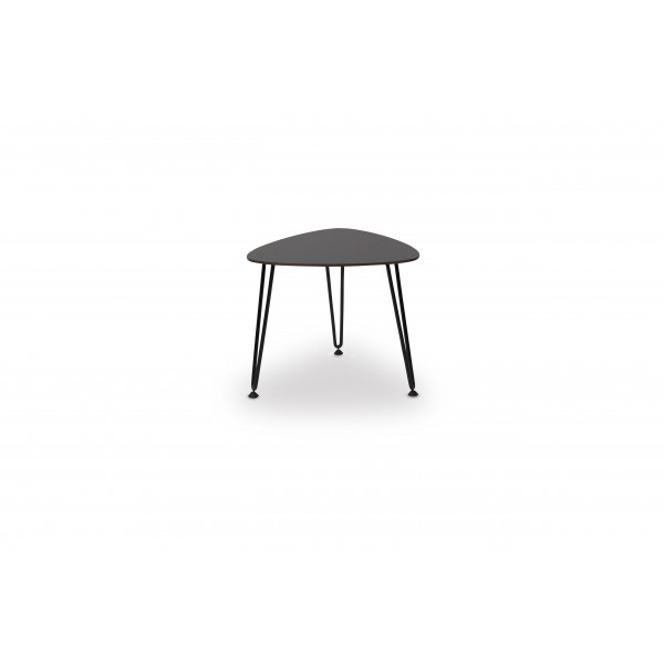 ROZY TABLE SMALL INDOOR