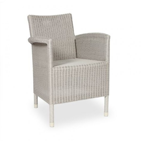 SAFI DINING CHAIR Outdoor Dining
